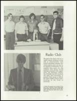1975 University High School Yearbook Page 146 & 147