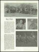1975 University High School Yearbook Page 148 & 149