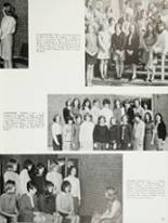 1968 Mt. Pleasant High School Yearbook Page 96 & 97
