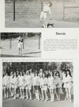 1968 Mt. Pleasant High School Yearbook Page 146 & 147