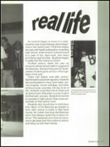 1997 Rock Hill High School Yearbook Page 10 & 11