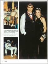 1997 Rock Hill High School Yearbook Page 12 & 13