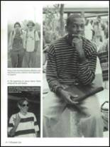 1997 Rock Hill High School Yearbook Page 18 & 19