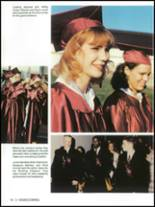 1997 Rock Hill High School Yearbook Page 20 & 21