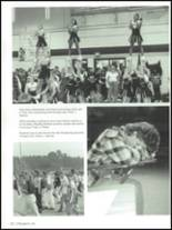 1997 Rock Hill High School Yearbook Page 24 & 25