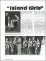 1997 Rock Hill High School Yearbook Page 26 & 27