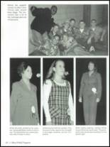 1997 Rock Hill High School Yearbook Page 28 & 29