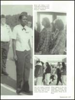 1997 Rock Hill High School Yearbook Page 30 & 31