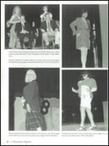 1997 Rock Hill High School Yearbook Page 32 & 33