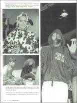 1997 Rock Hill High School Yearbook Page 36 & 37
