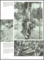 1997 Rock Hill High School Yearbook Page 38 & 39