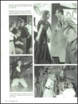 1997 Rock Hill High School Yearbook Page 40 & 41