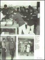 1997 Rock Hill High School Yearbook Page 42 & 43