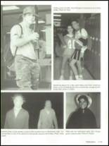 1997 Rock Hill High School Yearbook Page 44 & 45