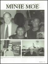1997 Rock Hill High School Yearbook Page 48 & 49