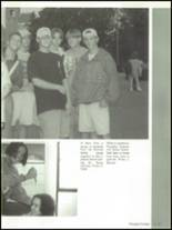 1997 Rock Hill High School Yearbook Page 50 & 51
