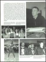 1997 Rock Hill High School Yearbook Page 52 & 53