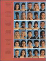 1997 Rock Hill High School Yearbook Page 54 & 55