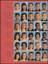 1997 Rock Hill High School Yearbook Page 56 & 57