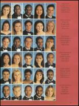 1997 Rock Hill High School Yearbook Page 62 & 63