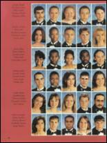 1997 Rock Hill High School Yearbook Page 64 & 65