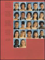 1997 Rock Hill High School Yearbook Page 66 & 67