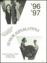 1997 Rock Hill High School Yearbook Page 68 & 69