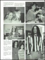1997 Rock Hill High School Yearbook Page 74 & 75