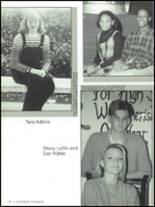 1997 Rock Hill High School Yearbook Page 82 & 83