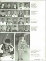 1997 Rock Hill High School Yearbook Page 92 & 93