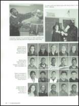 1997 Rock Hill High School Yearbook Page 94 & 95