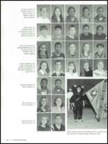 1997 Rock Hill High School Yearbook Page 98 & 99