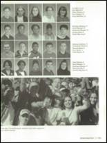 1997 Rock Hill High School Yearbook Page 106 & 107