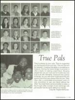 1997 Rock Hill High School Yearbook Page 108 & 109