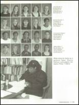 1997 Rock Hill High School Yearbook Page 112 & 113