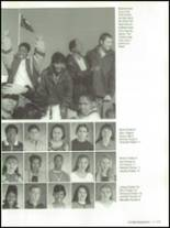 1997 Rock Hill High School Yearbook Page 114 & 115