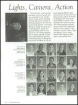 1997 Rock Hill High School Yearbook Page 116 & 117
