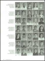 1997 Rock Hill High School Yearbook Page 120 & 121