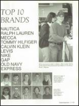 1997 Rock Hill High School Yearbook Page 122 & 123