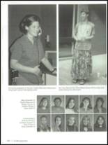 1997 Rock Hill High School Yearbook Page 124 & 125