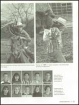 1997 Rock Hill High School Yearbook Page 126 & 127