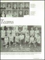 1997 Rock Hill High School Yearbook Page 130 & 131