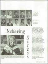 1997 Rock Hill High School Yearbook Page 138 & 139