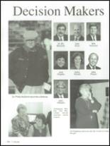 1997 Rock Hill High School Yearbook Page 142 & 143
