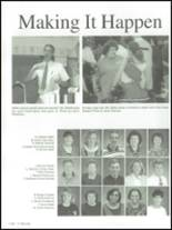1997 Rock Hill High School Yearbook Page 144 & 145