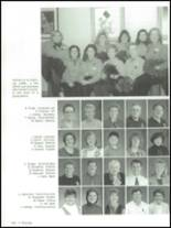 1997 Rock Hill High School Yearbook Page 146 & 147