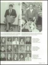 1997 Rock Hill High School Yearbook Page 148 & 149