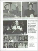 1997 Rock Hill High School Yearbook Page 150 & 151