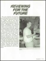 1997 Rock Hill High School Yearbook Page 152 & 153