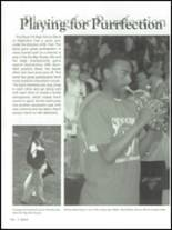 1997 Rock Hill High School Yearbook Page 158 & 159
